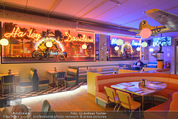 Opening - Steakhouse - Do 27.11.2014 - 3