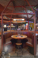 Opening - Steakhouse - Do 27.11.2014 - 32
