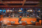 Opening - Steakhouse - Do 27.11.2014 - 34