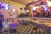 Opening - Steakhouse - Do 27.11.2014 - 4
