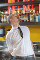 Opening - Steakhouse - Do 27.11.2014 - Showbarkeeper41
