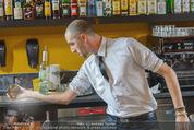 Opening - Steakhouse - Do 27.11.2014 - Showbarkeeper43