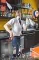 Opening - Steakhouse - Do 27.11.2014 - Showbarkeeper53