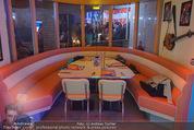 Opening - Steakhouse - Do 27.11.2014 - 56