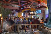 Opening - Steakhouse - Do 27.11.2014 - 58