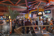 Opening - Steakhouse - Do 27.11.2014 - 59