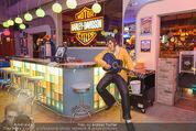 Opening - Steakhouse - Do 27.11.2014 - 6