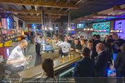 Opening - Steakhouse - Do 27.11.2014 - 60