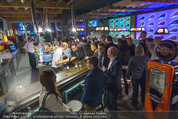 Opening - Steakhouse - Do 27.11.2014 - 61