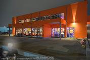 Opening - Steakhouse - Do 27.11.2014 - 63