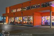 Opening - Steakhouse - Do 27.11.2014 - 64