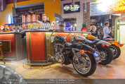 Opening - Steakhouse - Do 27.11.2014 - 8