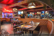 Opening - Steakhouse - Do 27.11.2014 - 9