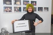 Vorsingen mit Anna Netrebko - Prayner Konservatorium - Fr 28.11.2014 - Anna NETREBKO1