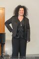 Vorsingen mit Anna Netrebko - Prayner Konservatorium - Fr 28.11.2014 - 11