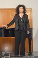 Vorsingen mit Anna Netrebko - Prayner Konservatorium - Fr 28.11.2014 - 13