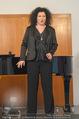 Vorsingen mit Anna Netrebko - Prayner Konservatorium - Fr 28.11.2014 - 14