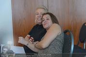 Vorsingen mit Anna Netrebko - Prayner Konservatorium - Fr 28.11.2014 - 23