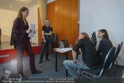 Vorsingen mit Anna Netrebko - Prayner Konservatorium - Fr 28.11.2014 - 24