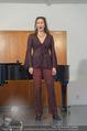 Vorsingen mit Anna Netrebko - Prayner Konservatorium - Fr 28.11.2014 - 27