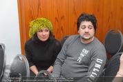 Vorsingen mit Anna Netrebko - Prayner Konservatorium - Fr 28.11.2014 - Yusif EYVAZOV, Anna NETREBKO3