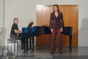 Vorsingen mit Anna Netrebko - Prayner Konservatorium - Fr 28.11.2014 - 32