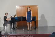 Vorsingen mit Anna Netrebko - Prayner Konservatorium - Fr 28.11.2014 - 38