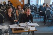Vorsingen mit Anna Netrebko - Prayner Konservatorium - Fr 28.11.2014 - 39