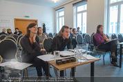 Vorsingen mit Anna Netrebko - Prayner Konservatorium - Fr 28.11.2014 - 40