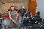 Vorsingen mit Anna Netrebko - Prayner Konservatorium - Fr 28.11.2014 - 44