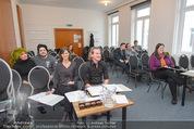 Vorsingen mit Anna Netrebko - Prayner Konservatorium - Fr 28.11.2014 - Yusif EYVAZOV, Anna NETREBKO47