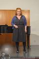 Vorsingen mit Anna Netrebko - Prayner Konservatorium - Fr 28.11.2014 - 49