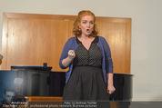 Vorsingen mit Anna Netrebko - Prayner Konservatorium - Fr 28.11.2014 - 50