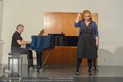 Vorsingen mit Anna Netrebko - Prayner Konservatorium - Fr 28.11.2014 - 51