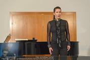 Vorsingen mit Anna Netrebko - Prayner Konservatorium - Fr 28.11.2014 - 53