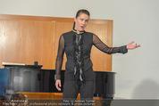 Vorsingen mit Anna Netrebko - Prayner Konservatorium - Fr 28.11.2014 - 57