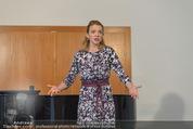 Vorsingen mit Anna Netrebko - Prayner Konservatorium - Fr 28.11.2014 - 5