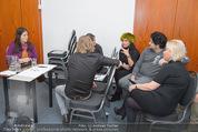 Vorsingen mit Anna Netrebko - Prayner Konservatorium - Fr 28.11.2014 - 60