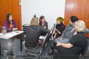 Vorsingen mit Anna Netrebko - Prayner Konservatorium - Fr 28.11.2014 - 61