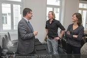 Vorsingen mit Anna Netrebko - Prayner Konservatorium - Fr 28.11.2014 - Karsten JANUSCHKE, Stefan OTTRUBAY62