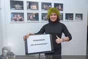 Vorsingen mit Anna Netrebko - Prayner Konservatorium - Fr 28.11.2014 - Anna NETREBKO63