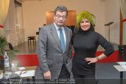 Vorsingen mit Anna Netrebko - Prayner Konservatorium - Fr 28.11.2014 - Anna NETREBKO, Stefan OTTRUBAY64