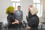 Vorsingen mit Anna Netrebko - Prayner Konservatorium - Fr 28.11.2014 - Anna NETREBKO, Stefan OTTRUBAY65