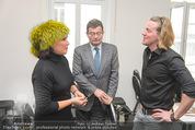 Vorsingen mit Anna Netrebko - Prayner Konservatorium - Fr 28.11.2014 - Karsten JANUSCHKE, Stefan OTTRUBAY, Anna NETREBKO66