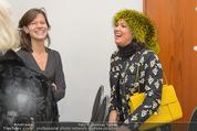 Vorsingen mit Anna Netrebko - Prayner Konservatorium - Fr 28.11.2014 - Anna NETREBKO67