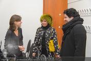 Vorsingen mit Anna Netrebko - Prayner Konservatorium - Fr 28.11.2014 - Yusif EYVAZOV, Anna NETREBKO68