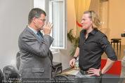 Vorsingen mit Anna Netrebko - Prayner Konservatorium - Fr 28.11.2014 - Karsten JANUSCHKE, Stefan OTTRUBAY70