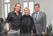 Vorsingen mit Anna Netrebko - Prayner Konservatorium - Fr 28.11.2014 - 71