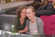 Bestseller Weihnachstfeier - Freyung 4 - Fr 28.11.2014 - 114