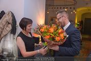 Bestseller Weihnachstfeier - Freyung 4 - Fr 28.11.2014 - 139